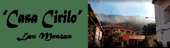 Turismo Rural las Hurdes